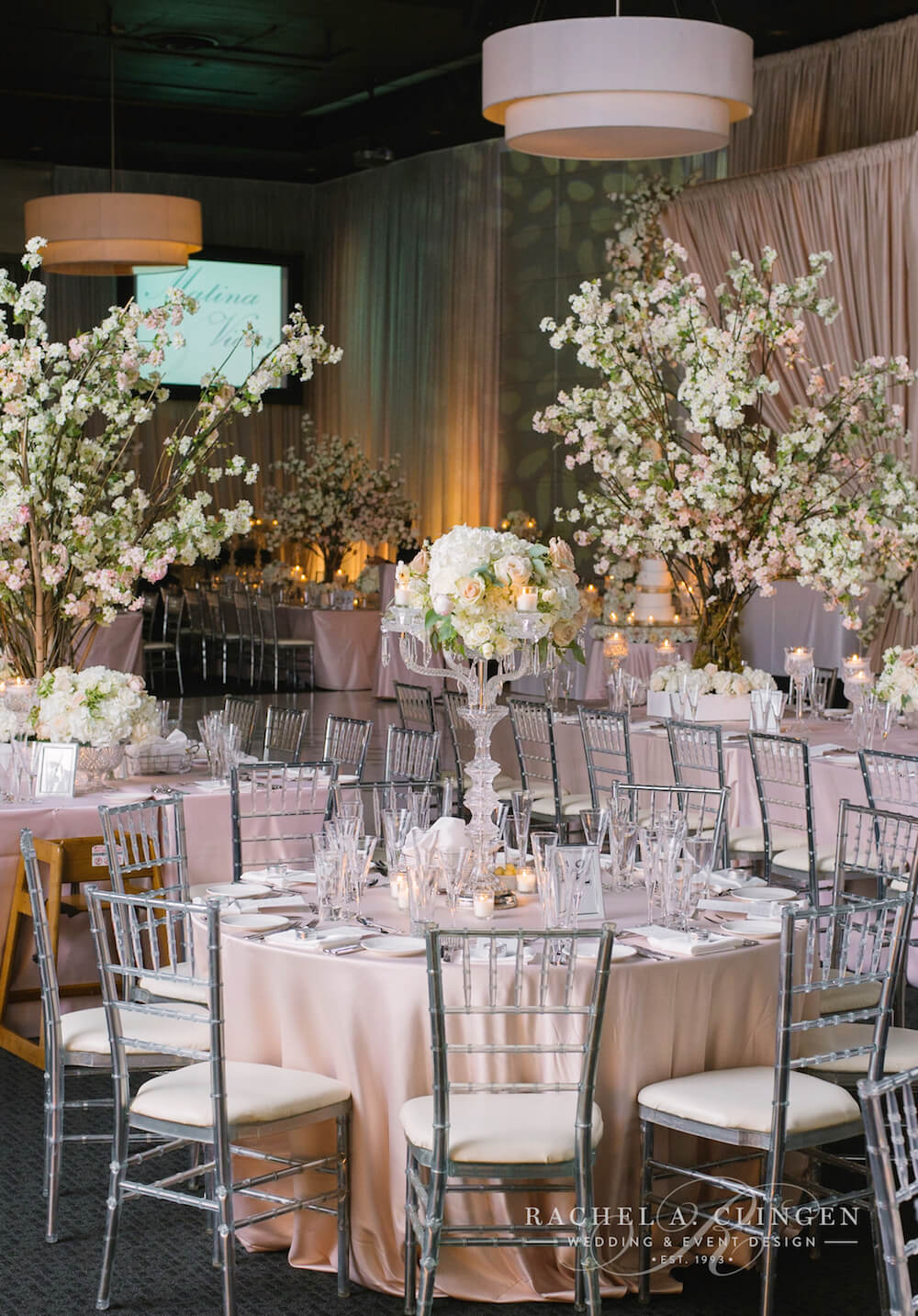 grand-luxe-weddings-rachel-clingen