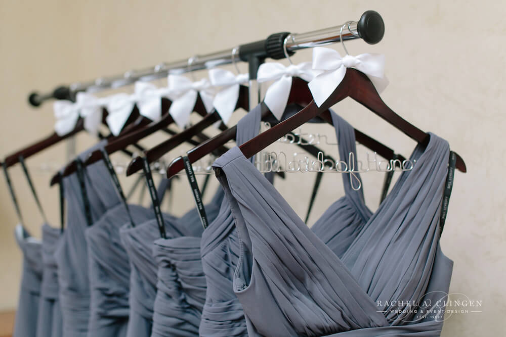 grey-bridesmaids-dresses