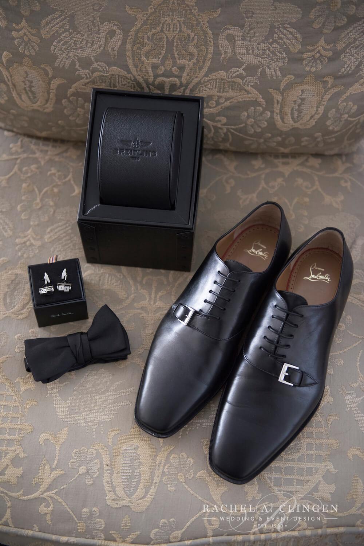 grooms-details
