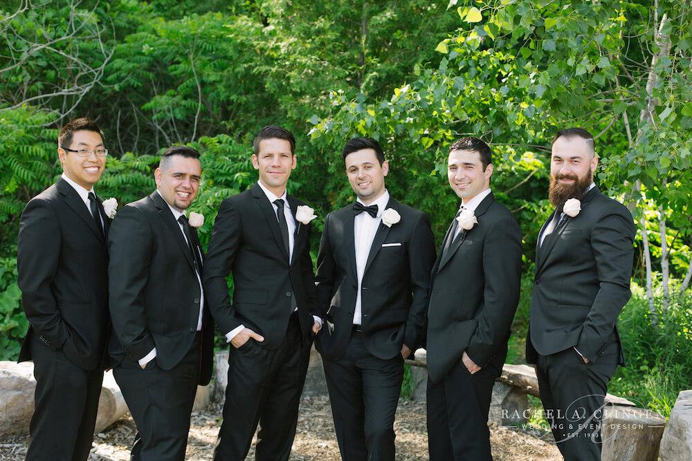 groomsmen-victor-matina