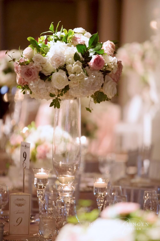 liberty-grand-wedding-decor