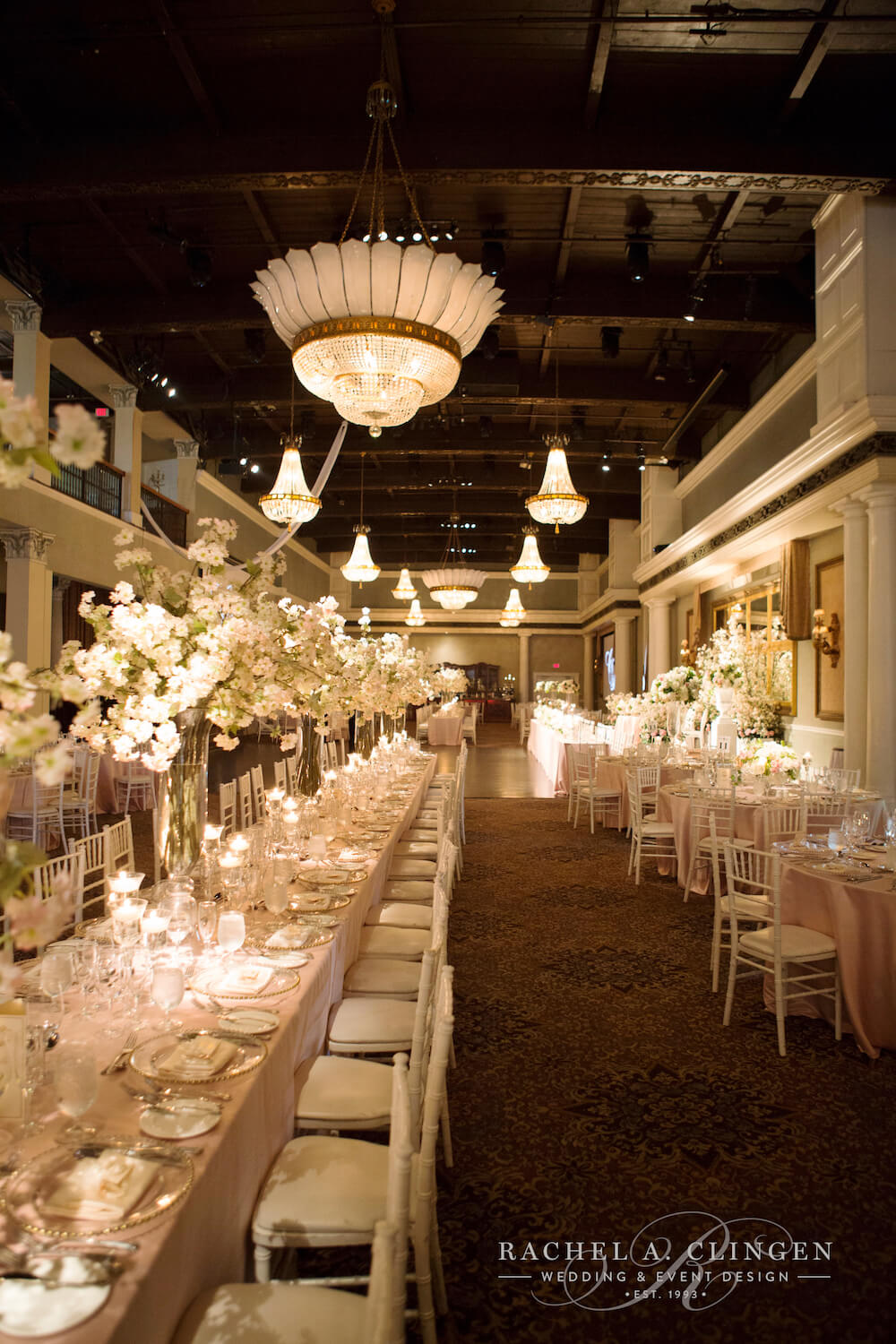 liberty-grand-wedding-flowers