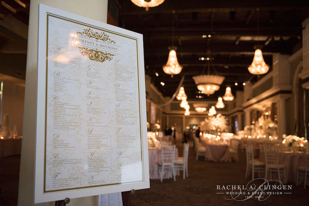 liberty-grand-wedding-seating-chart