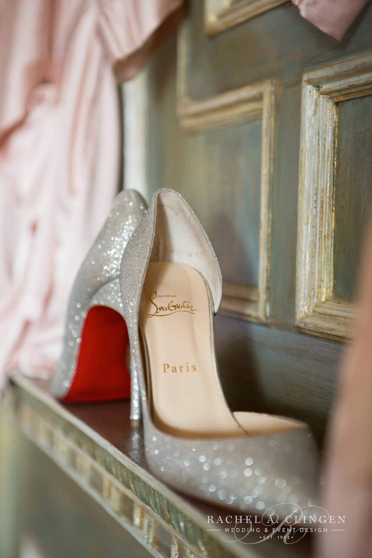 louboutin-shoes-bridal