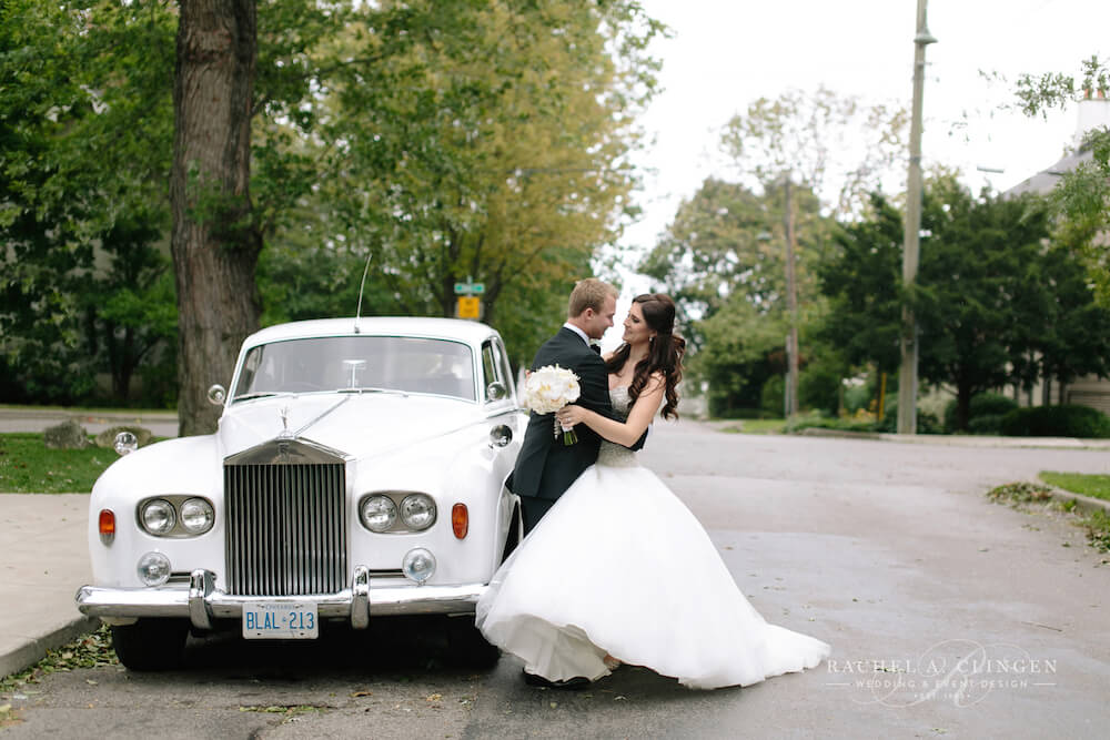 luxury-car-rentals-weddings-toronto