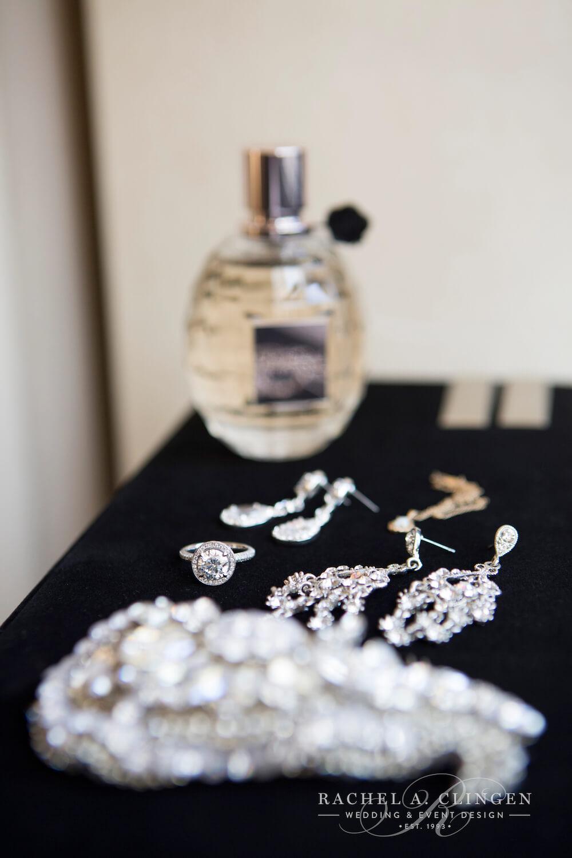 luxury-wedding-jewellery-toronto