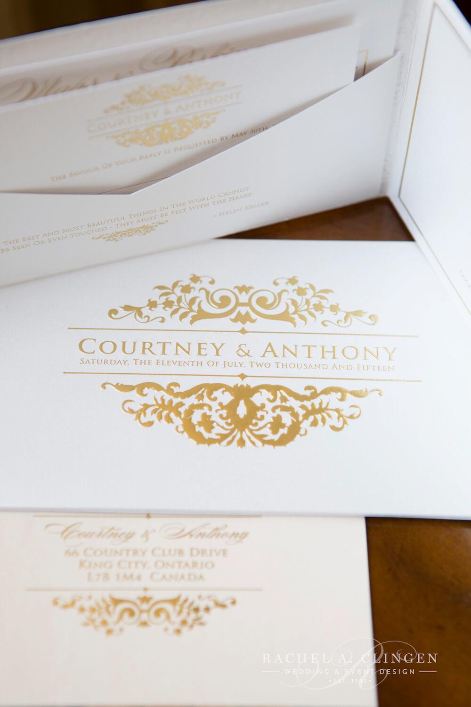 luxury-wedding-stationery