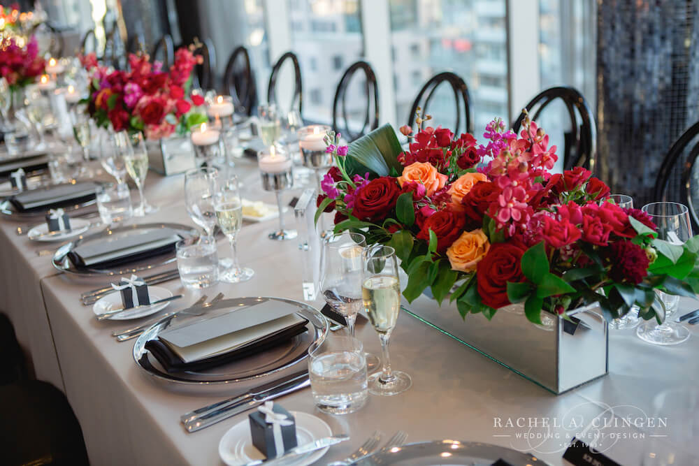 modern-wedding-centrepieces-decor-toronto
