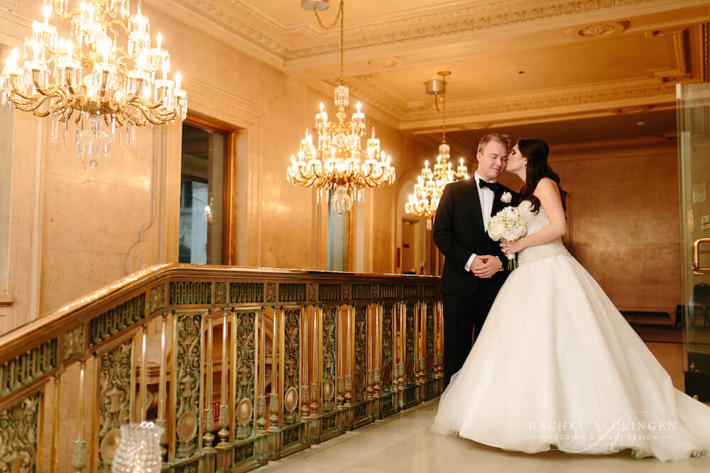 one-king-west-toronto-wedding-venues