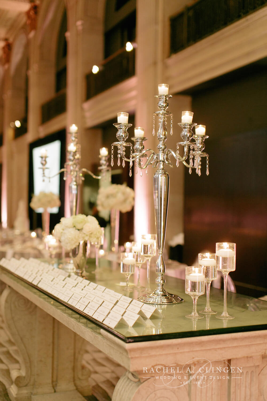 one-king-west-wedding-decor