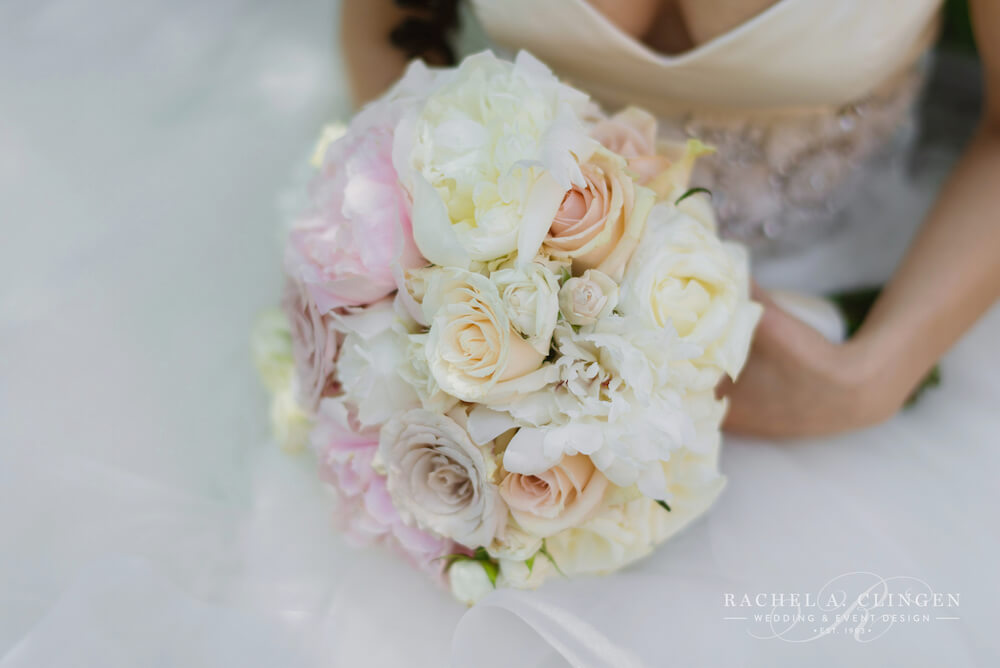 peony-bridal-flowers-bouquets