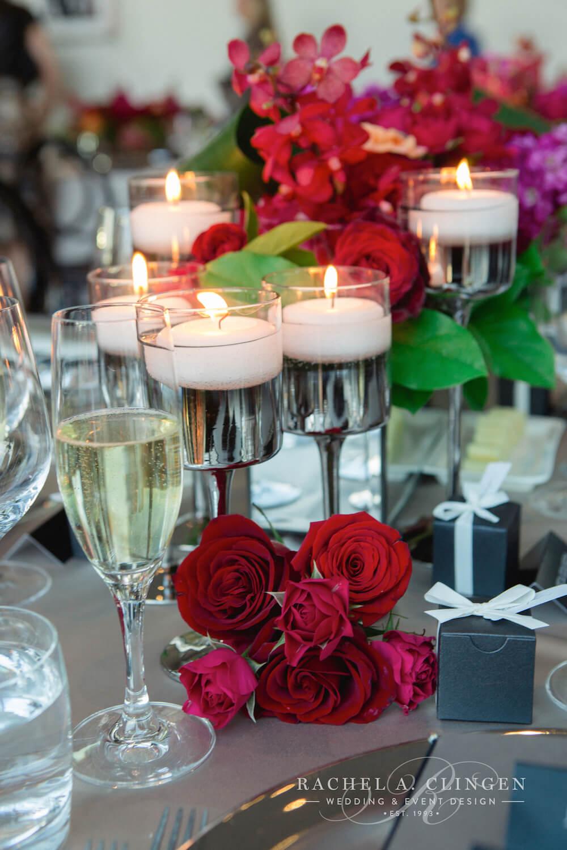 red-fuscia-weddings-decor