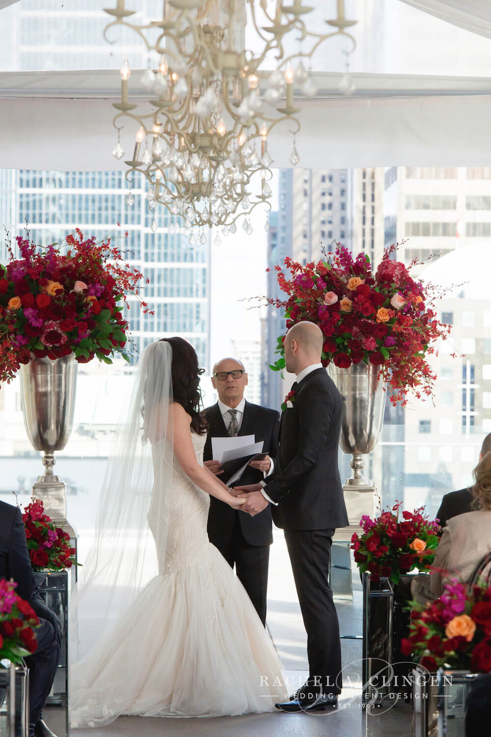 red-wedding-flowers-decor-malaparte-toronto