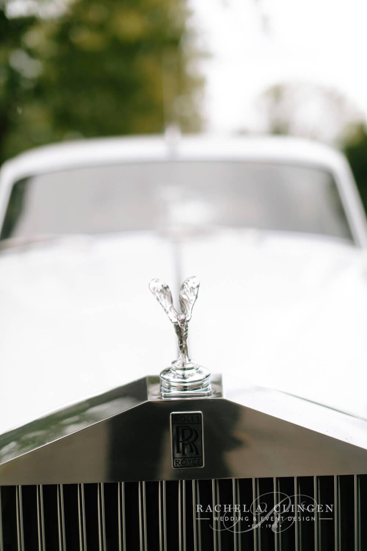 rolls-royce-wedding-car-toronto