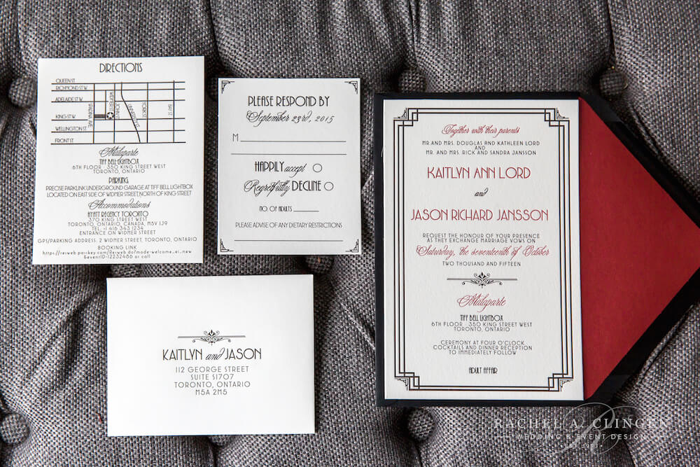 toronto-wedding-stationery
