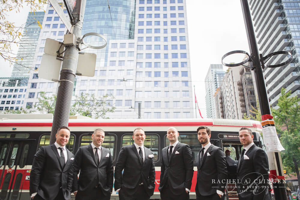 toronto-weddings-groomsmen