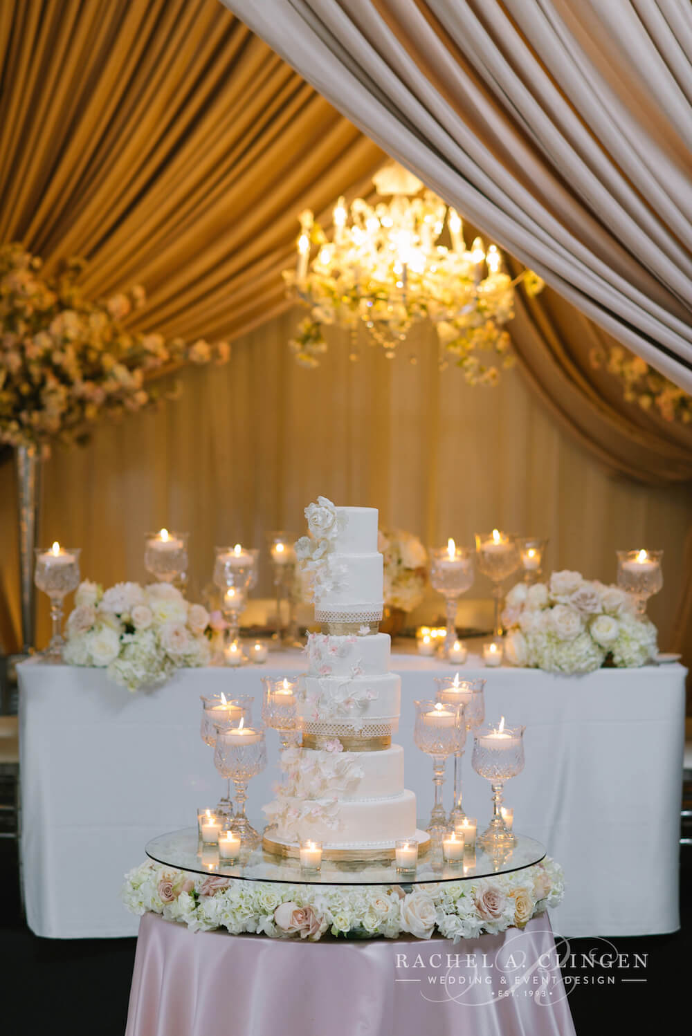 Weddings At Grand Luxe Archives Rachel A Clingen