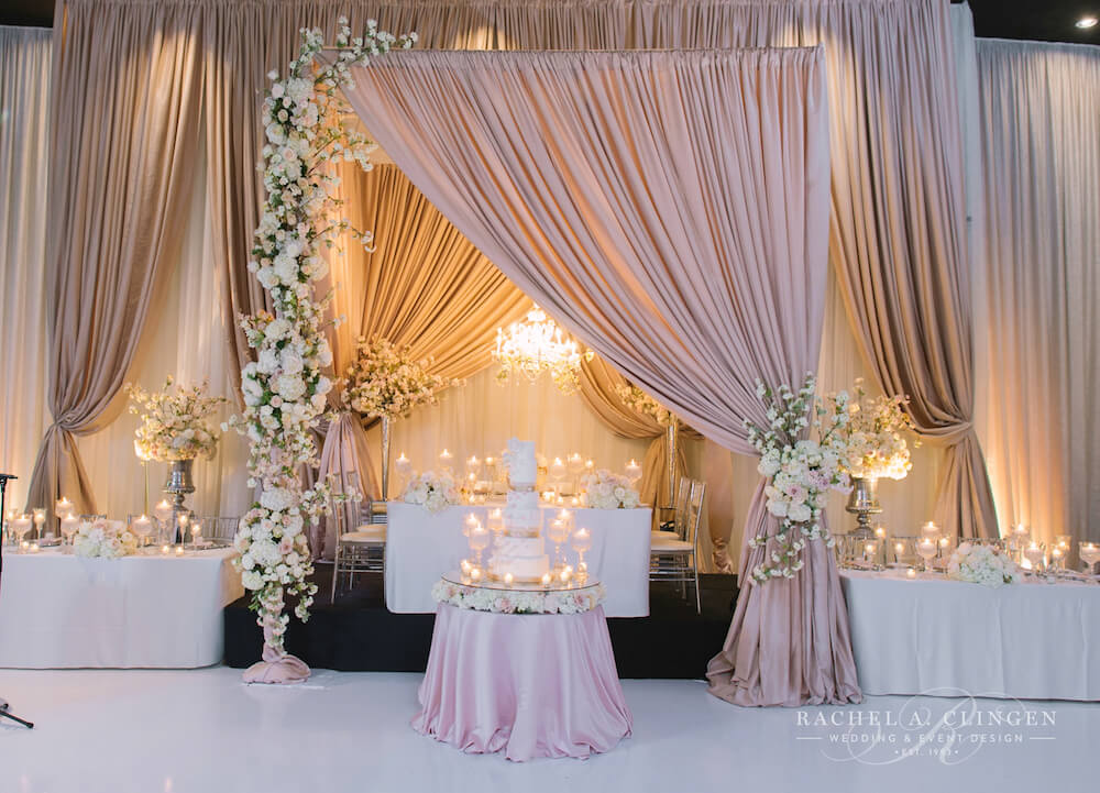 wedding-canopy-draping-rachel-clingen-grand-luxe
