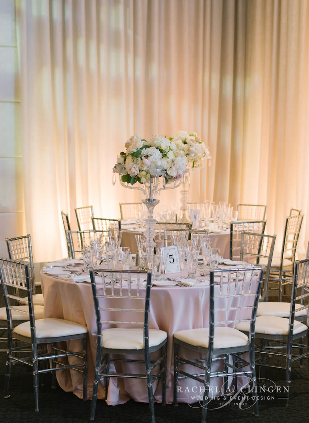 wedding-decor-toronto-candelabras