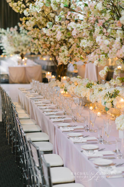 wedding-flowers-toronto-grand-luxe