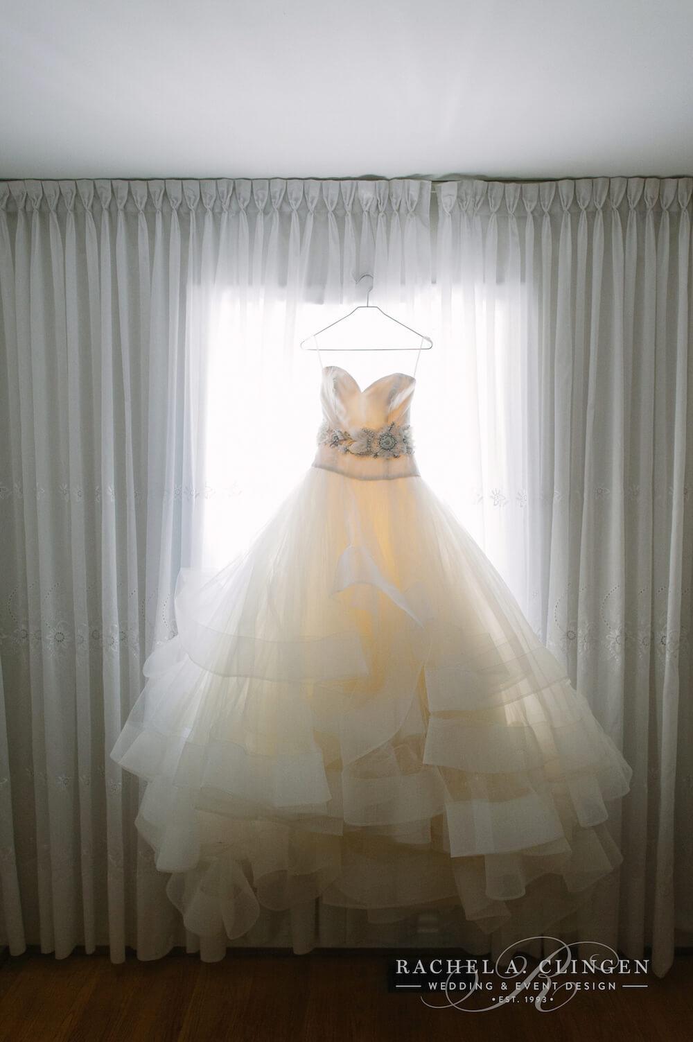 wedding-gown-matina