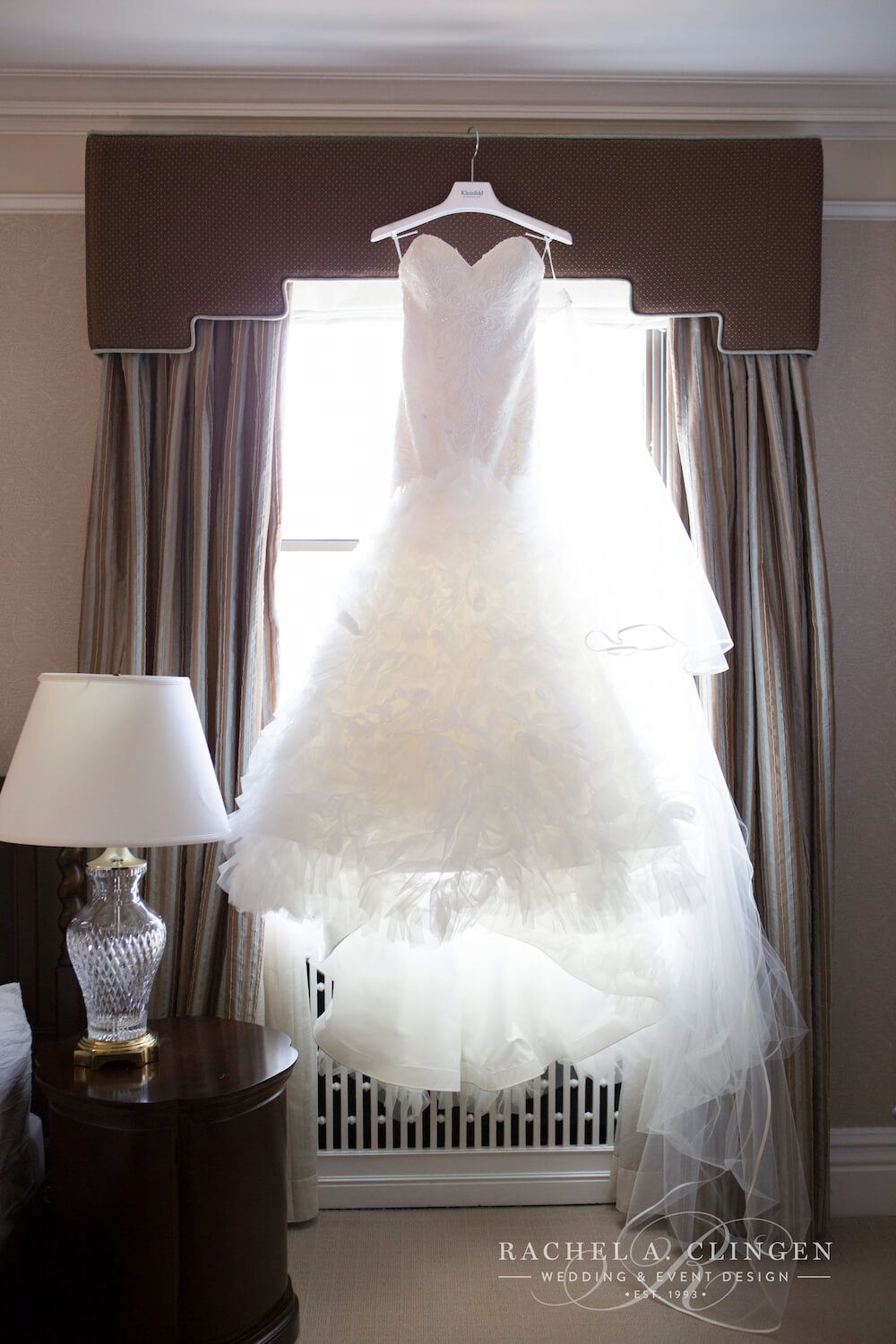 wedding-gown-toronto