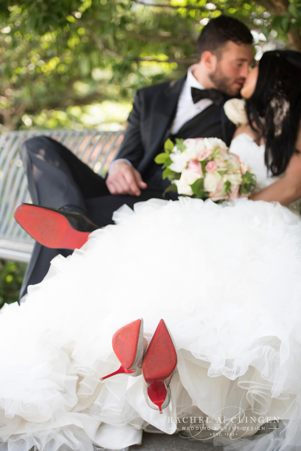 wedding-louboutin-shoes