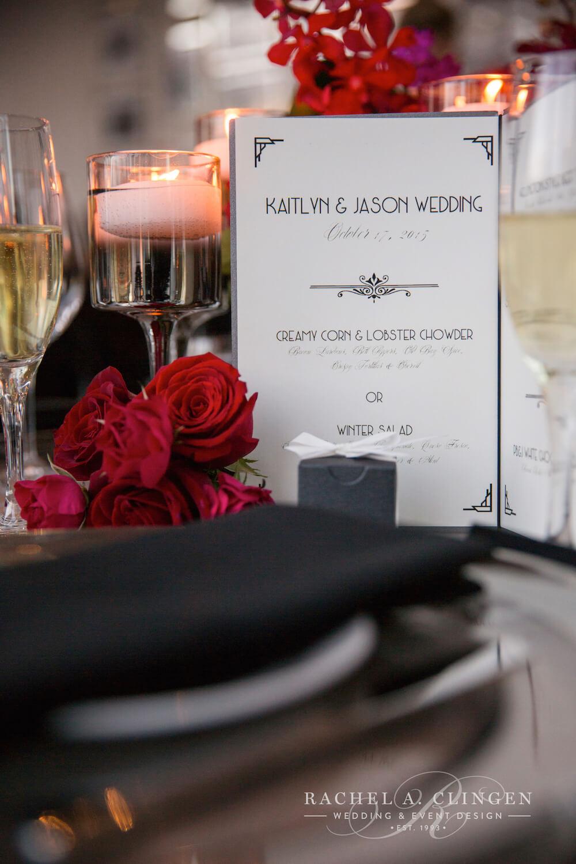 wedding-menu-malaparte-weddings