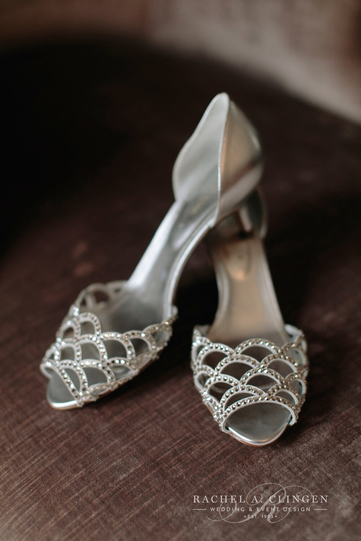 wedding-shoes-one-king-west-wedding