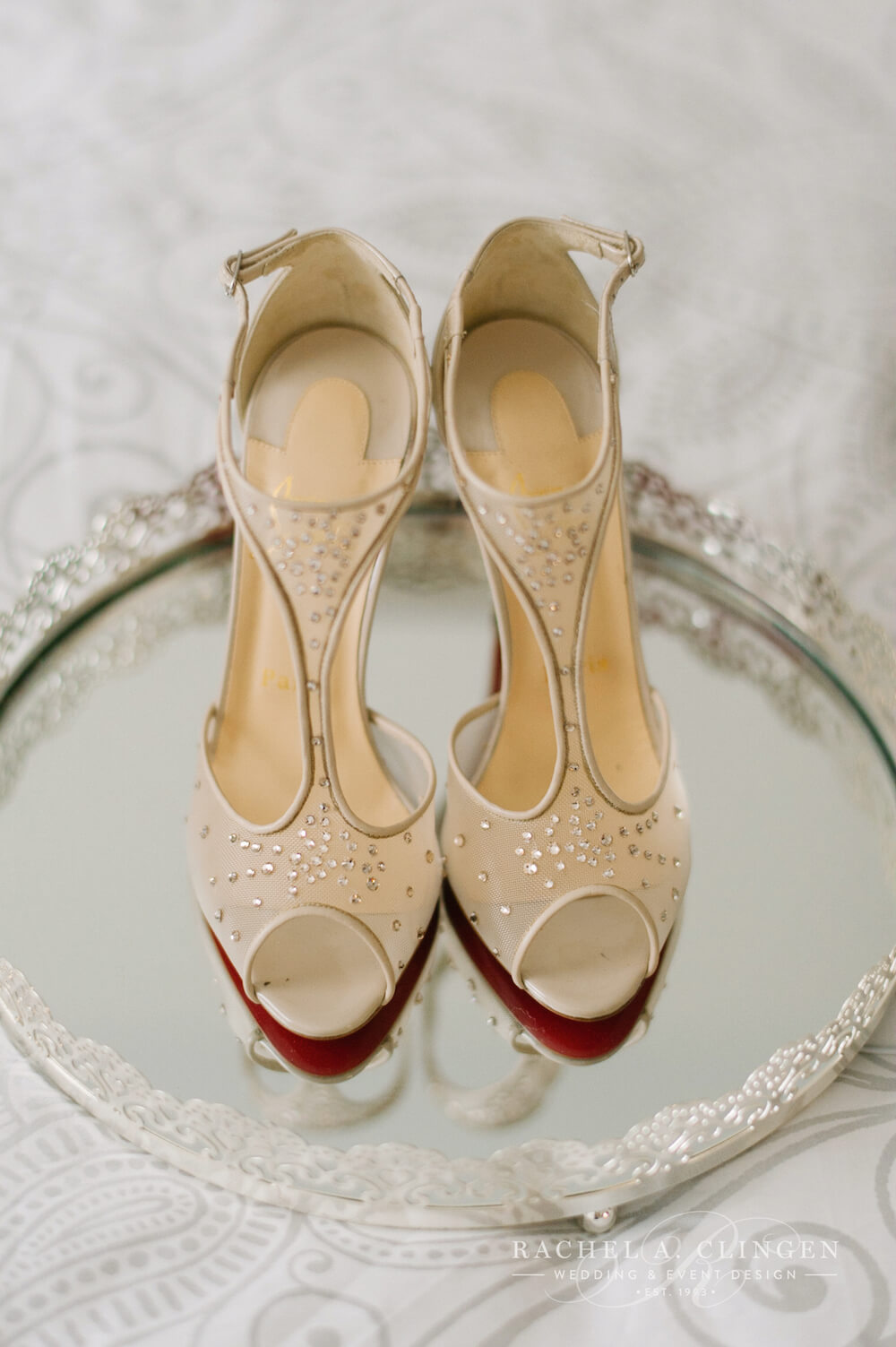 wedding-shoes-toronto