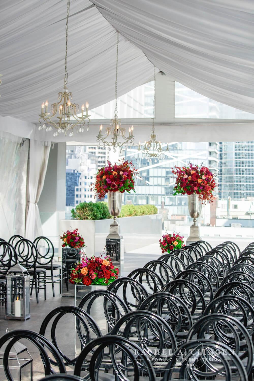 wedding-tent-malaparte