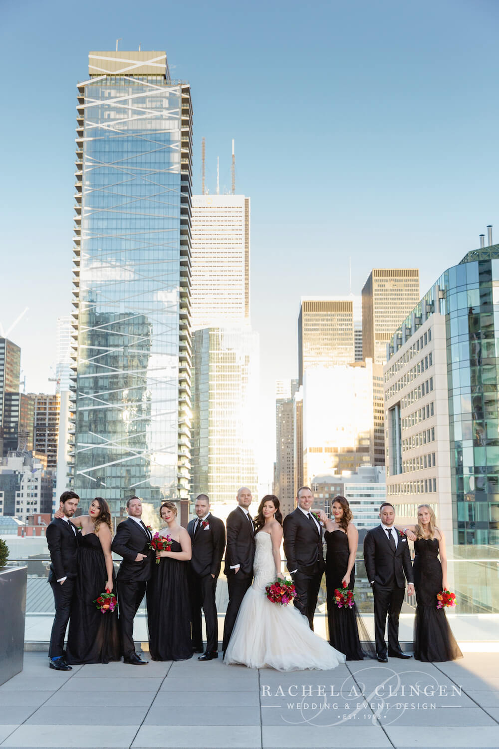 weddings-at-malaparte-toronto