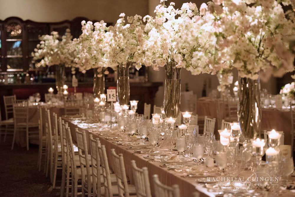 white-cherry-blossom-centrepieces-rachel-a-clingen