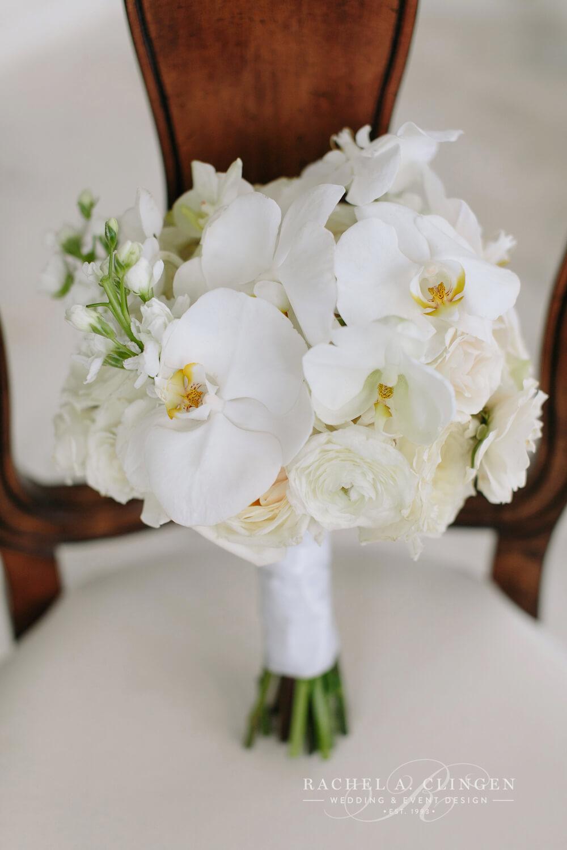 white-wedding-bouquets-rachel-a-clingen - Wedding Decor Toronto ...