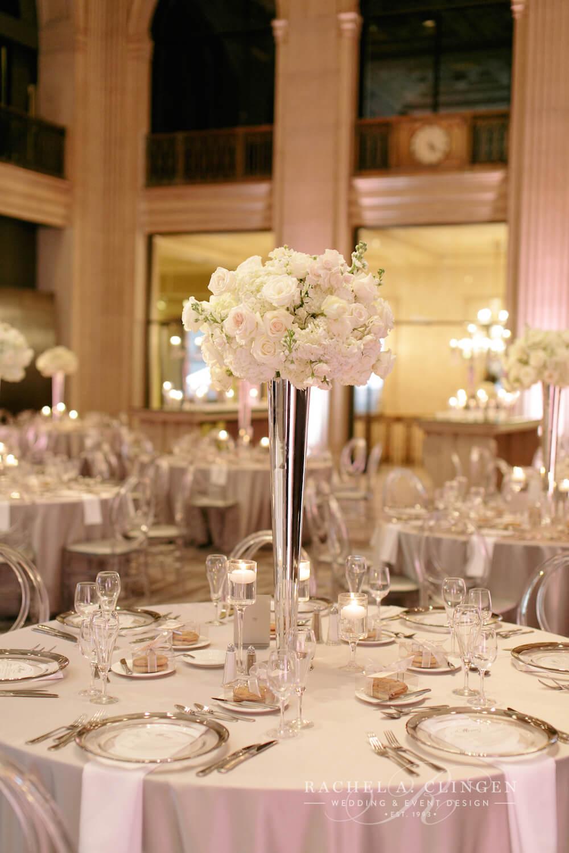 white-wedding-flowers-centrepieces-toronto