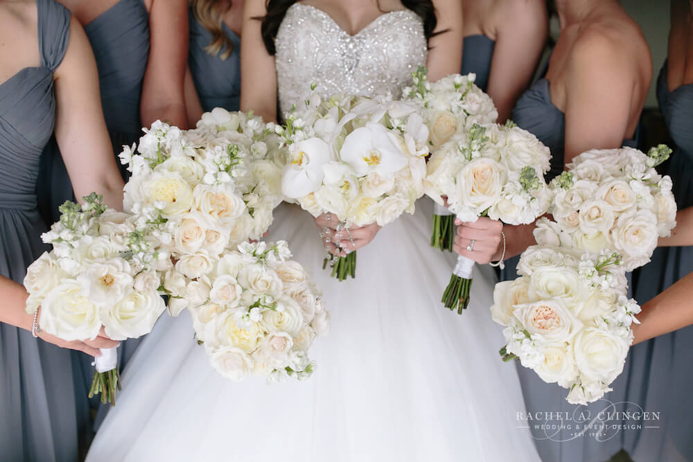 white-wedding-luxury-flowers-toronto-rachel-clingen