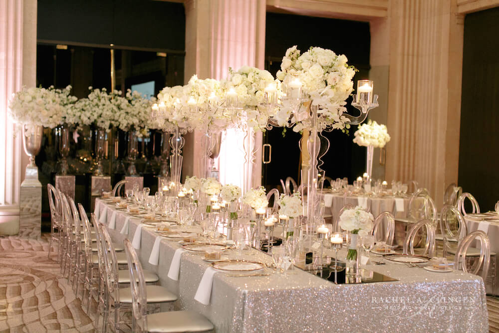 white-wedding-one-king-west-toronto