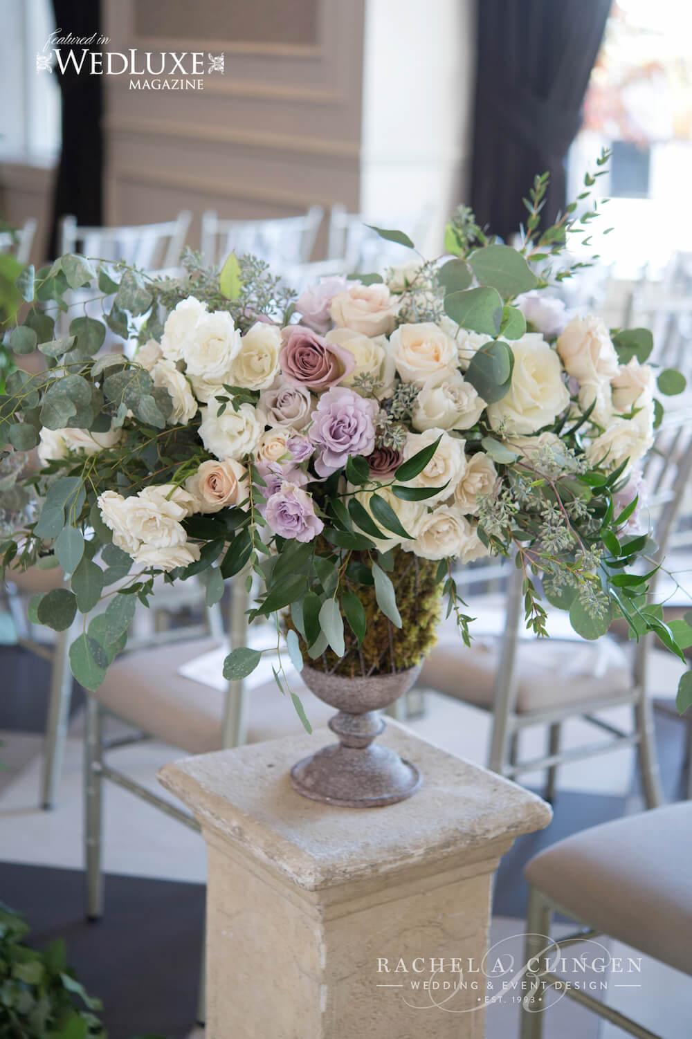 aisle-wedding-decor-toronto