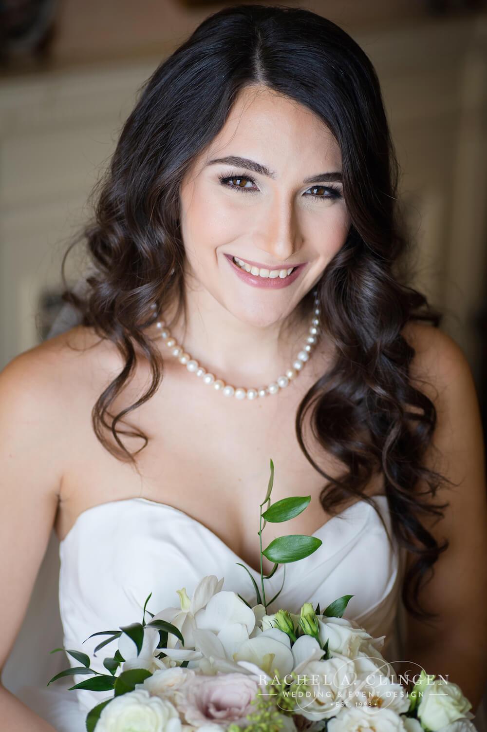 alexa-bride