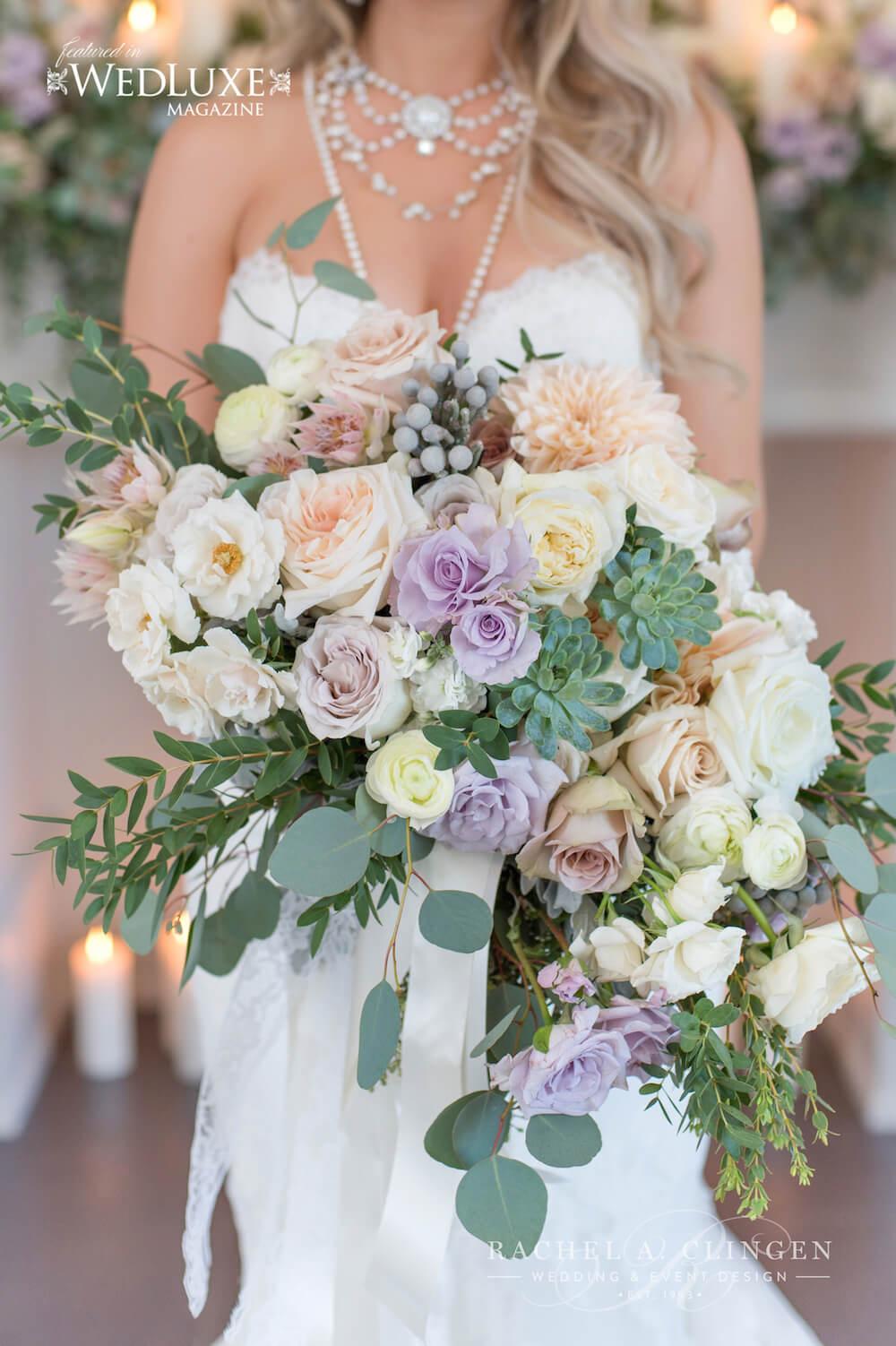 botanical-wedding-flowers-toronto-bouquet