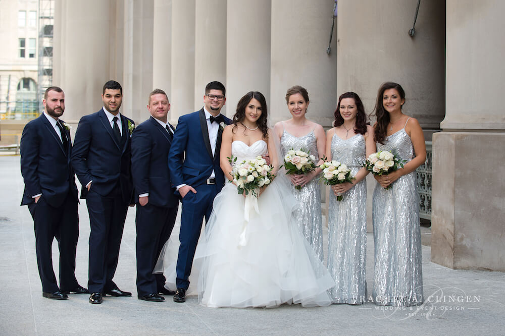 bridal-party-toronto-weddings