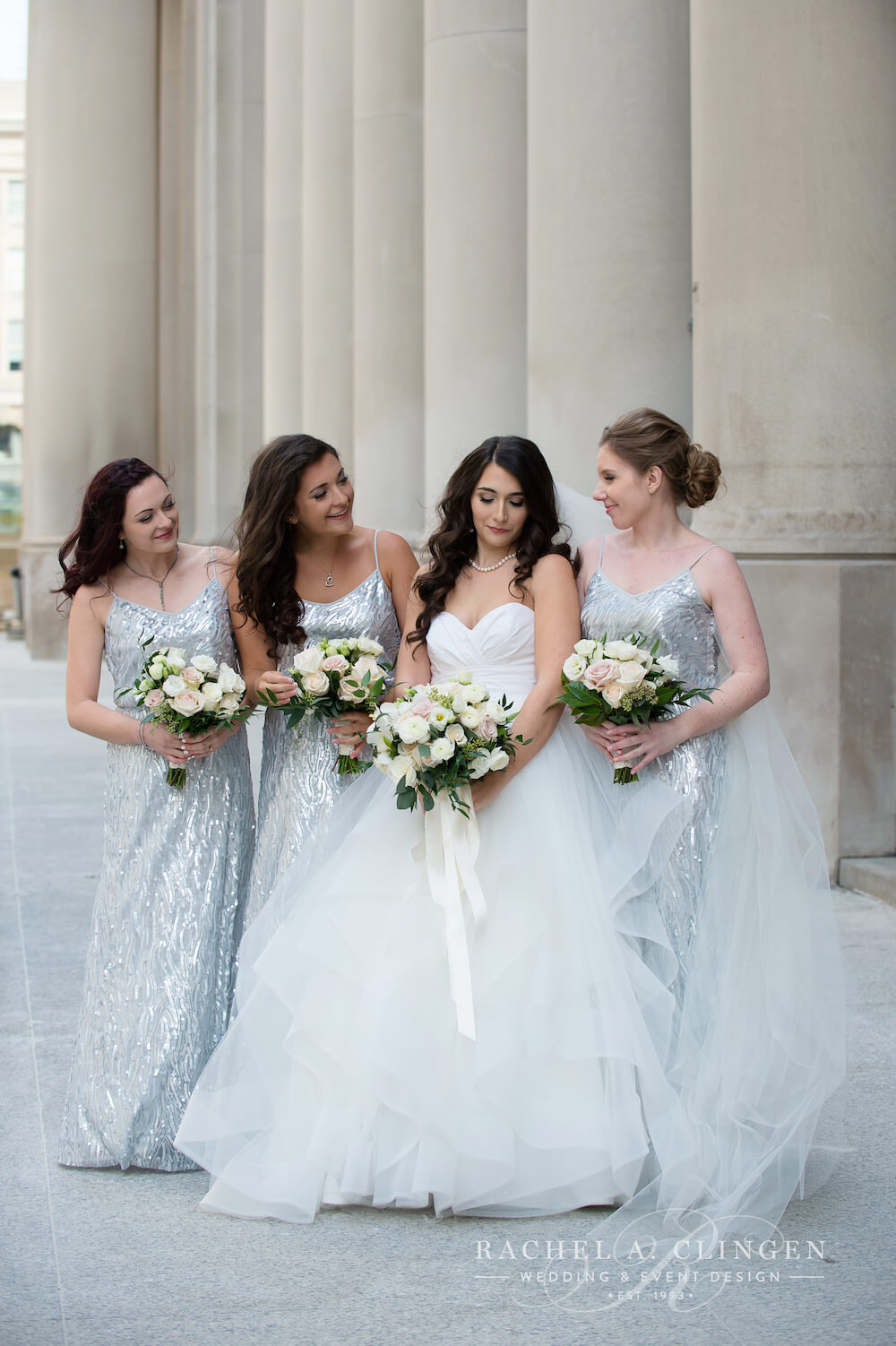 bridesmaids-wedding-flowers-toronto