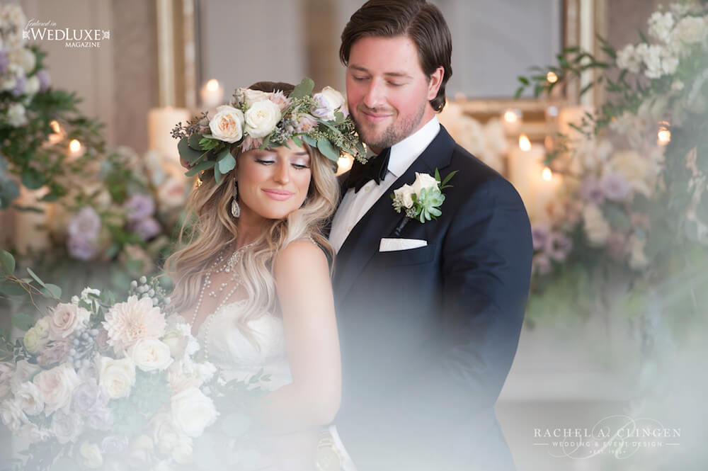 brittany-mark-wedding-flowers-wreaths