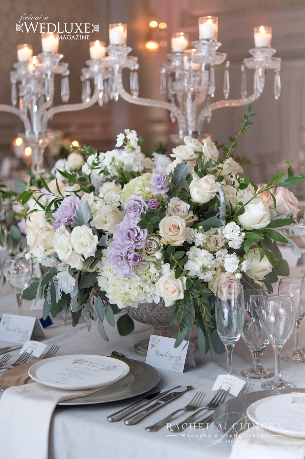crystal-candelabras-flowers-decor-toronto