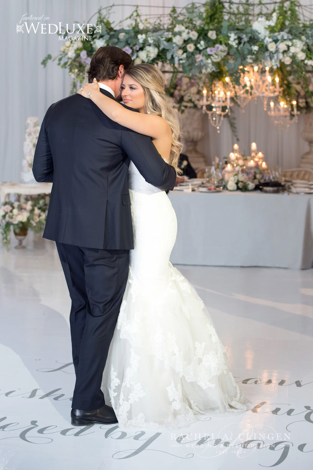 first-dance-hazelton-manor