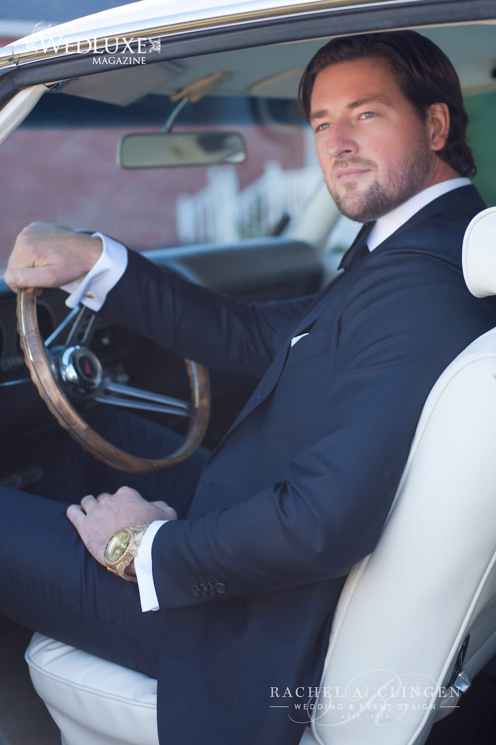 groom-car-toronto-weddings