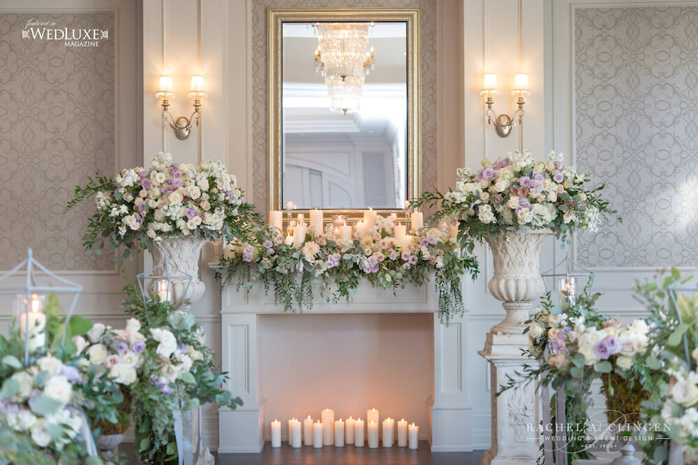 hazelton-manor-weddings-flowers-decor