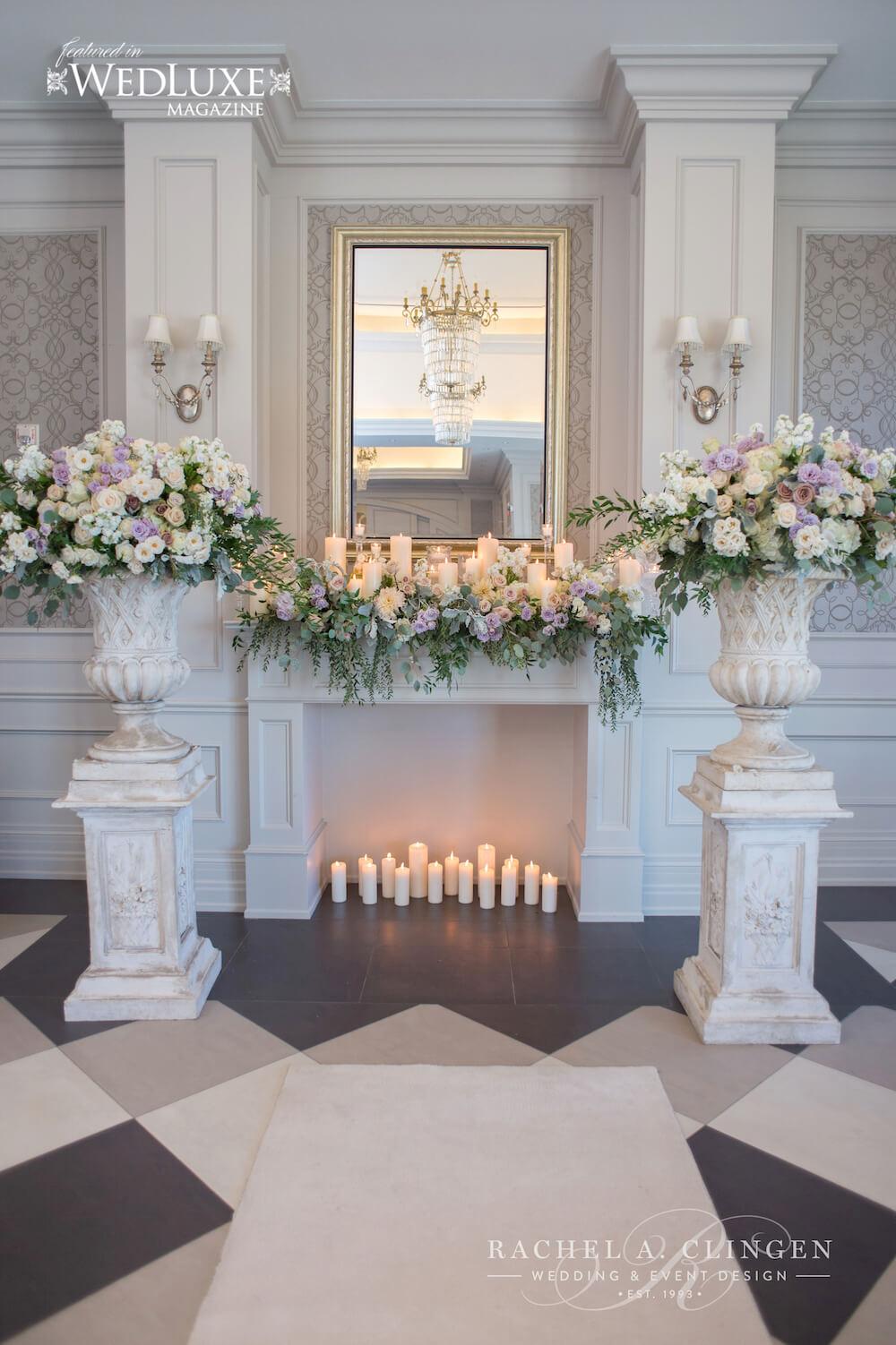 hazelton-manor-weddings-rachel-a-clingen