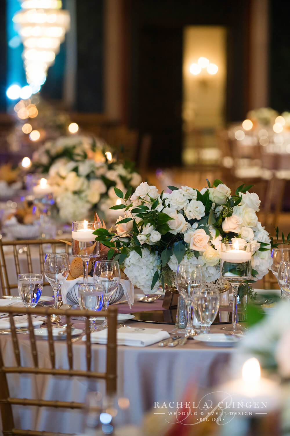 ivory-wedding-flowers-toronto