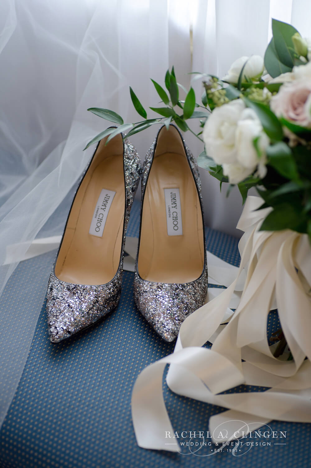 jimmy-choo-bridal-shoes